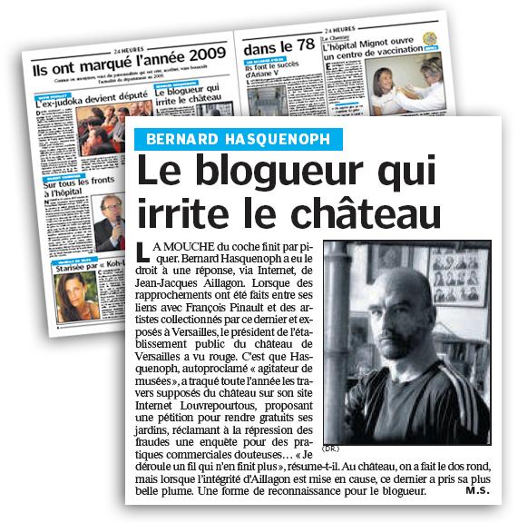 a8124322e29 CHÂTEAU DE VERSAILLES LE MAGAZINE DU MONDE    22.03.2019    Le luxe
