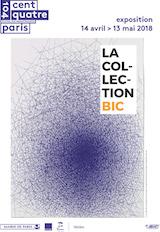 3a4d091be4 21.03.12, actualisé en mai 2018 avec l'expo BIC à Paris | L'EXPRESSION  PUBLI-EXPOSITION a été créée sur le modèle du mot publi-reportage et en  épouse les ...