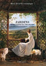Jardins romantiques au mus e de la vie romantique tarifs - Jardin du musee de la vie romantique ...